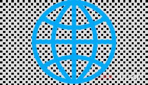 SITO WEB
